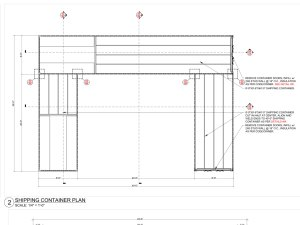 container_plan