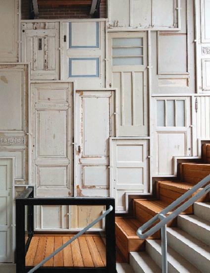 door_wall