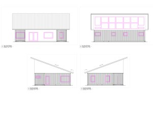 roof_plan_1