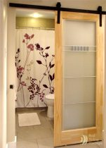 Bathroom-Barn-Door-J3132-1-sm