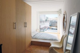 fly-house-container-bed-breakfast-in-mallorca-by-espai-fly-10-554x369