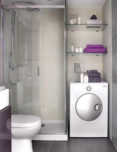 inspiring-space-saving-bathroom-decor-ideas