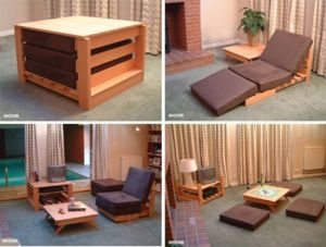kewb-multifunction-furniture_15699