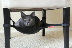 space-saving-cat-hammock-2