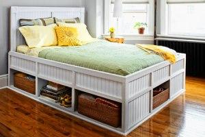 storage-bed-x