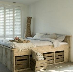 storagebed