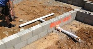 radon-vent-rough-in-new-home-nashville-epa