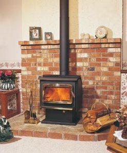 wood-stove2