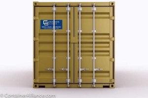 20ft-door-closed-vector-color-beige1