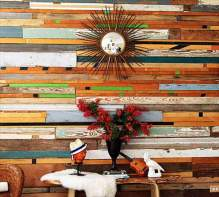 Recycled-Pallet-Projects-14