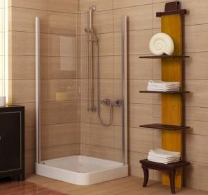 Creative-modern-and-neutral-bathroom-tile-designs