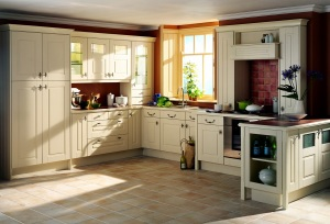 simple-kitchen-cabinets