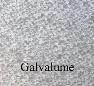 Galvalume_lg
