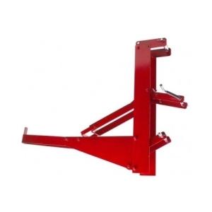 Qualcraft_Pump_Jack_Steel_Scaffolding(1)