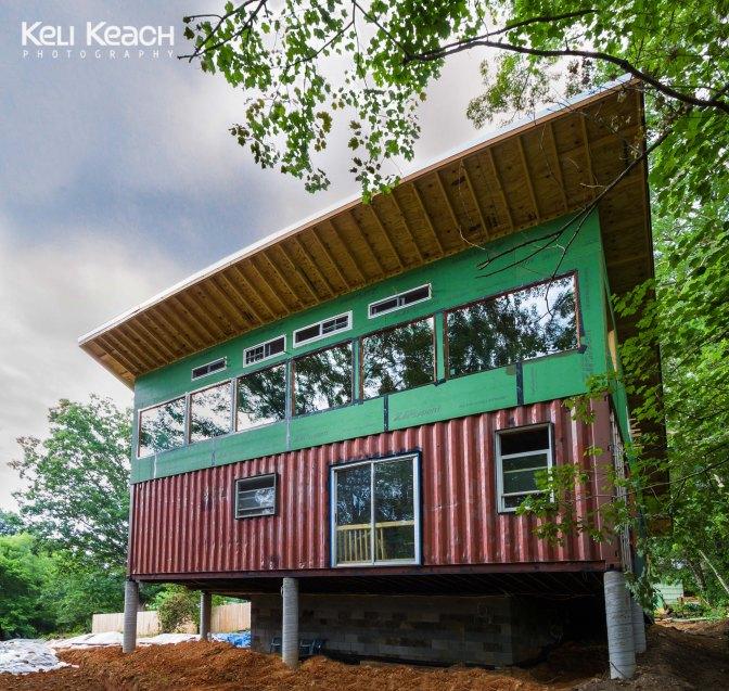 07-13-14_40x28-Keli-Keach-Photography-4128