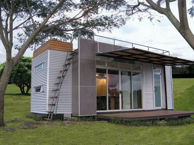 casa-cubica-exterior1-via-smallhousebliss