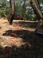 Digging Round 2
