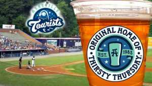 asheville_tourists-thirsty-thursday