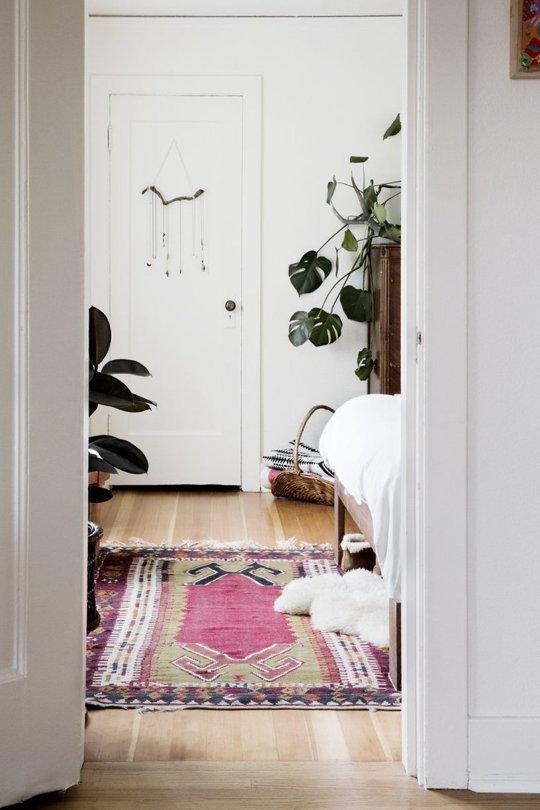 photo via Apartment Therapy