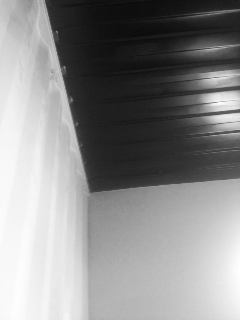 photo 2(92)