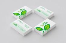 triyield-businesscards-1024x673
