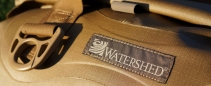 watershed-chattooga-dry-bag-feature
